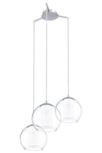 Подвесной светильник Eglo BOLSANO 92762
