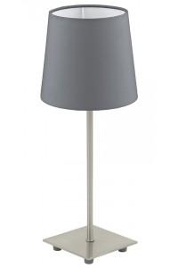 Подвесной светильник Ideallux IGOR SP3 NERO 092881