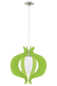 Подвесной светильник Eglo TALLEGO 92947