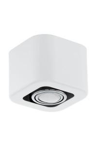 Потолочный светильник Eglo TORENO 93011