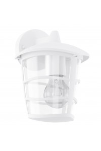 Настенный светильник Eglo ALORIA 93095