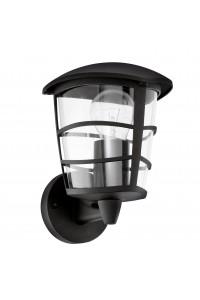 Настенный светильник Eglo ALORIA 93097