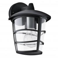 Настенный светильник Eglo ALORIA 93098