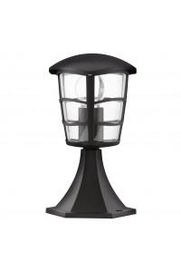 Наземный светильник Eglo ALORIA 93099