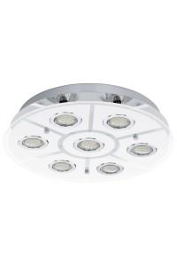 Потолочный светильник Eglo CABO 93108