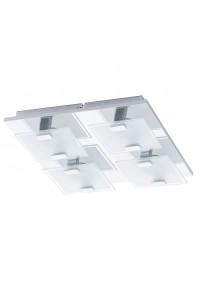 Потолочный светильник Eglo VICARO 93314