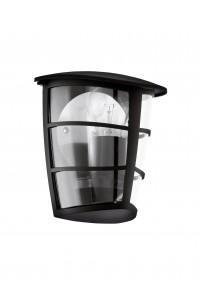 Настенный светильник Eglo ALORIA 93407
