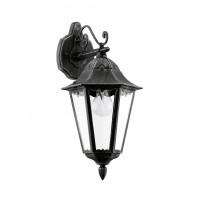 Настенный светильник Eglo NAVEDO 93456