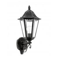 Настенный светильник Eglo NAVEDO 93457
