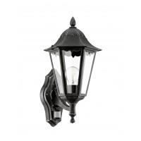 Настенный светильник Eglo NAVEDO 93458