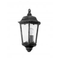 Настенный светильник Eglo NAVEDO 93459