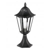 Наземный светильник Eglo NAVEDO 93462