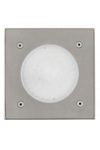 Встраиваемый светильник Eglo LAMEDO 93481