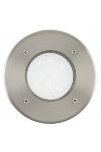 Встраиваемый светильник Eglo LAMEDO 93482