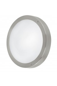 Настенный светильник Eglo VENTO 1 94121