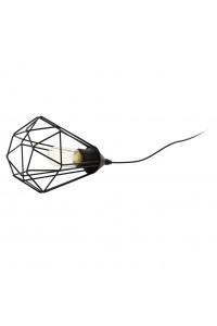 Подвесной светильник  Eglo TARBES 94192