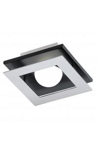 Подвесной светильник Ideallux NEMO FUME' SP1 D40 094229