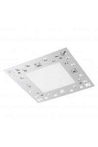 Потолочный светильник  Eglo TRESANA 94291