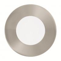 Потолочный светильник Eglo FUEVA 1 94518