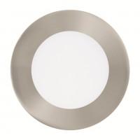 Потолочный светильник Eglo FUEVA 1 94521