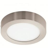 Встраиваемый светильник  Eglo FUEVA 1 94523