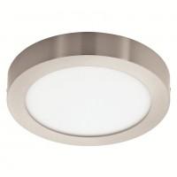 Встраиваемый светильник  Eglo FUEVA 1 94525