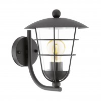 Настенный светильник Eglo PULFERO 94834