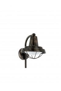 Настенный светильник Eglo COLINDRES 94838