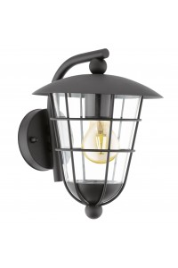 Настенный светильник Eglo PULFERO 94841