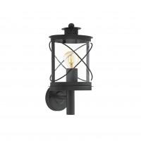 Настенный светильник Eglo HILBURN 94842