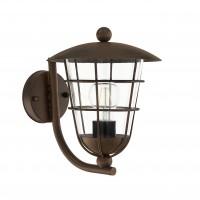 Настенный светильник Eglo PULFERO 1 94854