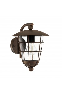 Настенный светильник Eglo PULFERO 1 94855