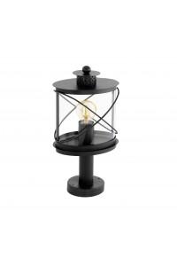 Наземный светильник Eglo HILBURN 94864