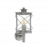 Настенный светильник Eglo HILBURN 1 94865