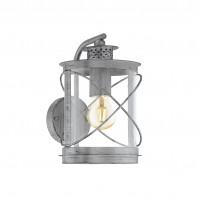 Настенный светильник Eglo HILBURN 1 94866