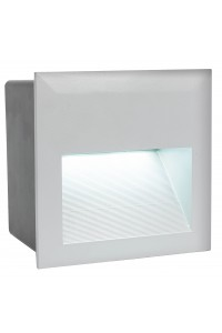 Встраиваемый светильник Eglo ZIMBA-LED 95235