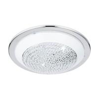 Потолочный светильник Eglo 95641 Acolla