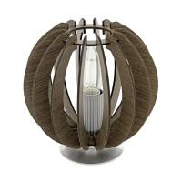Настольная лампа Eglo 95793 Cossano