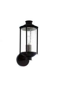 Настенный светильник Eglo MAMURRA 96223