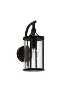 Настенный светильник Eglo APIMARE 96232