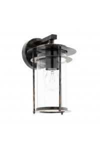 Настенный светильник Eglo VALDEO 96241