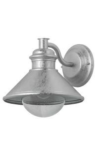 Настенный светильник Eglo ALBACETE 96263