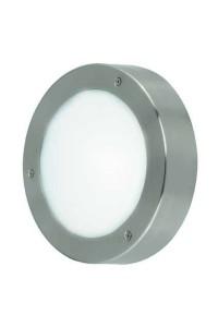 Настенный светильник Eglo VENTO 2 96365