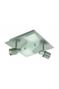 Настенно-потолочный светильник Eglo 96398