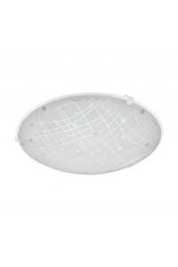 Настенно-потолочный светильник Eglo 96471