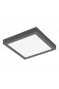 Потолочный светильник Eglo ARGOLIS 96495