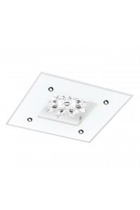 Настенно-потолочный светильник Eglo 96536