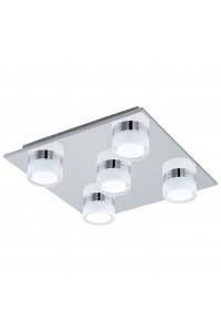 Потолочный светильник Eglo 96544