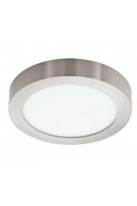 Точечный светильник, Потолочные Eglo 96677