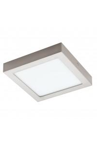 Точечный светильник, Потолочные Eglo 96679